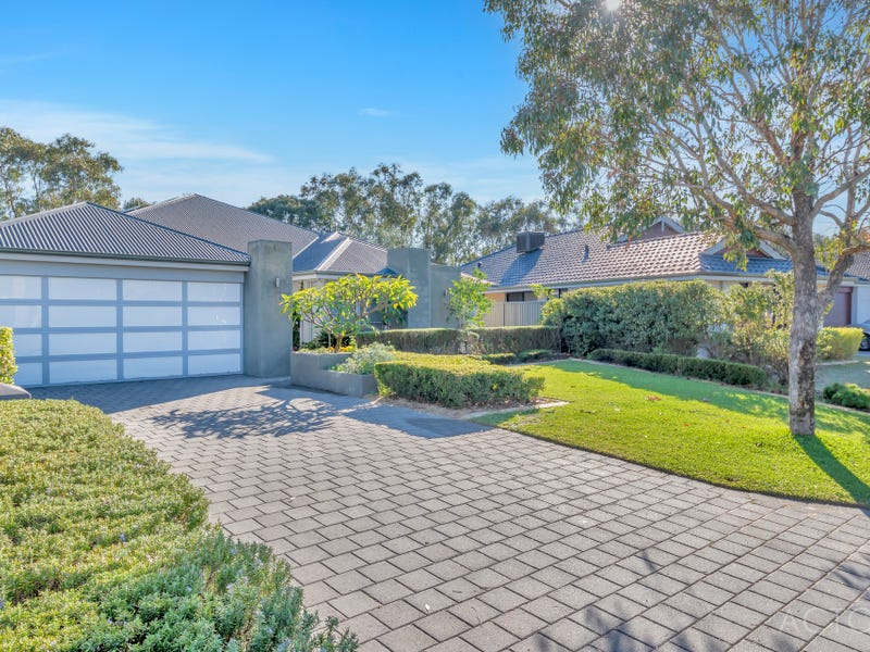 32 Placid Bend, South Yunderup, WA 6208