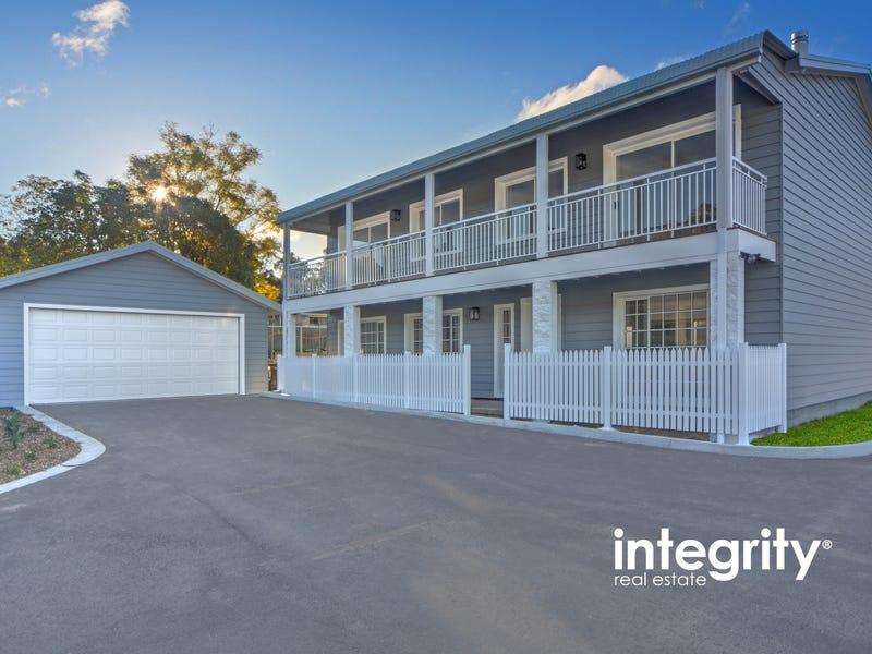 16/30 Cavanagh Lane, West Nowra, NSW 2541