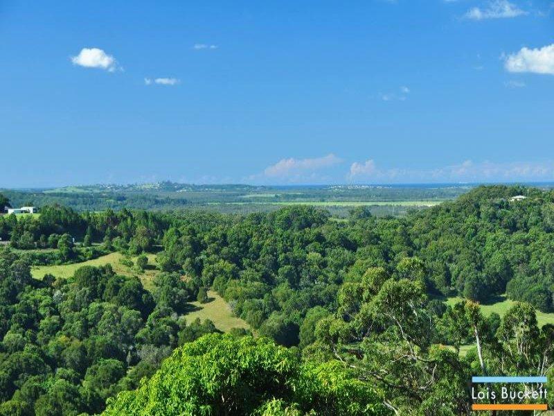 450 Uralba Road, Uralba, NSW 2477