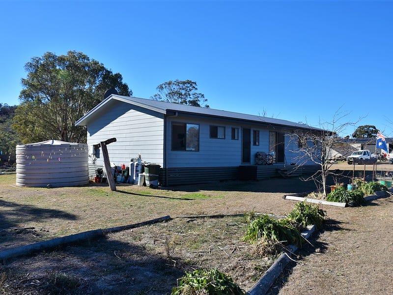 47, Torrington Road, Stannum, NSW 2371