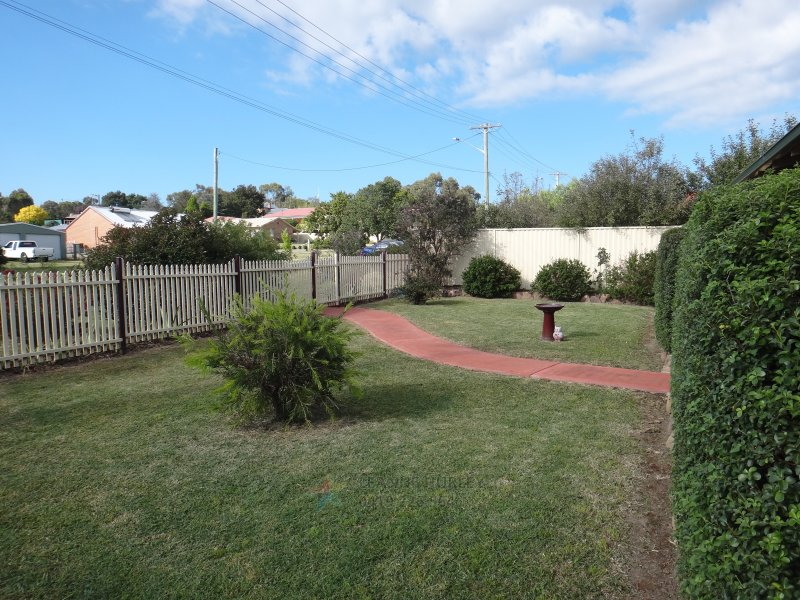 Address available on request, Perthville, NSW 2795