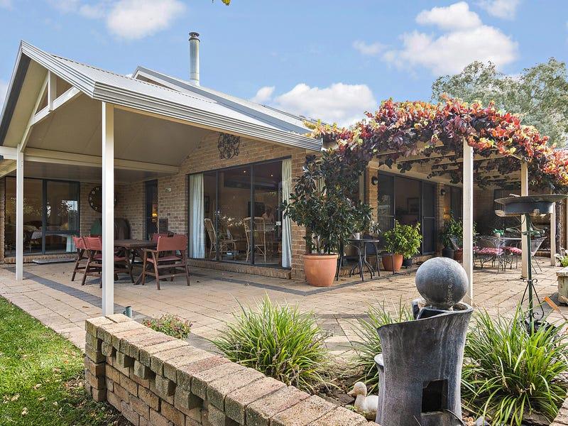 82 Euchareena Road, Molong, NSW 2866