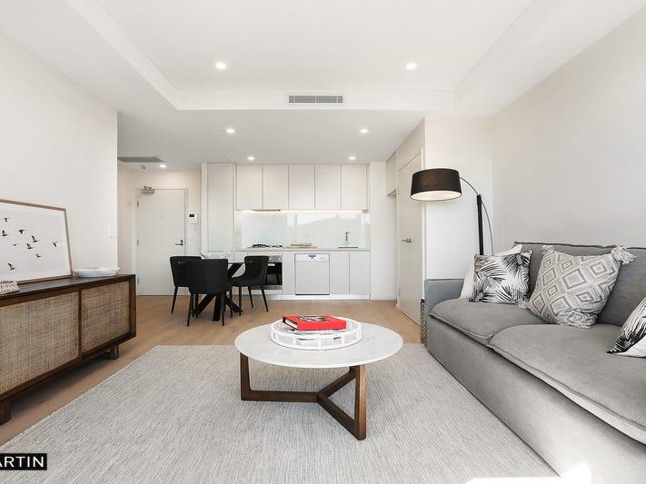 221/39-47 Mentmore Avenue, Rosebery, NSW 2018
