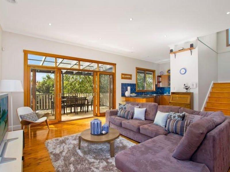 59 Garland Road, Naremburn, NSW 2065