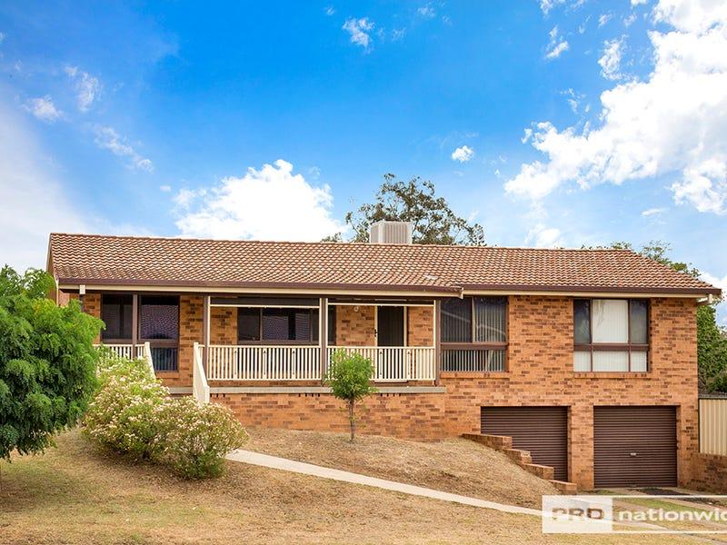 23 Brolga Way, Tamworth, NSW 2340