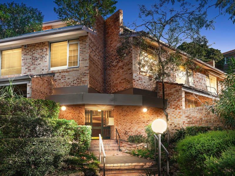 2/60 Carabella Street, Kirribilli, NSW 2061