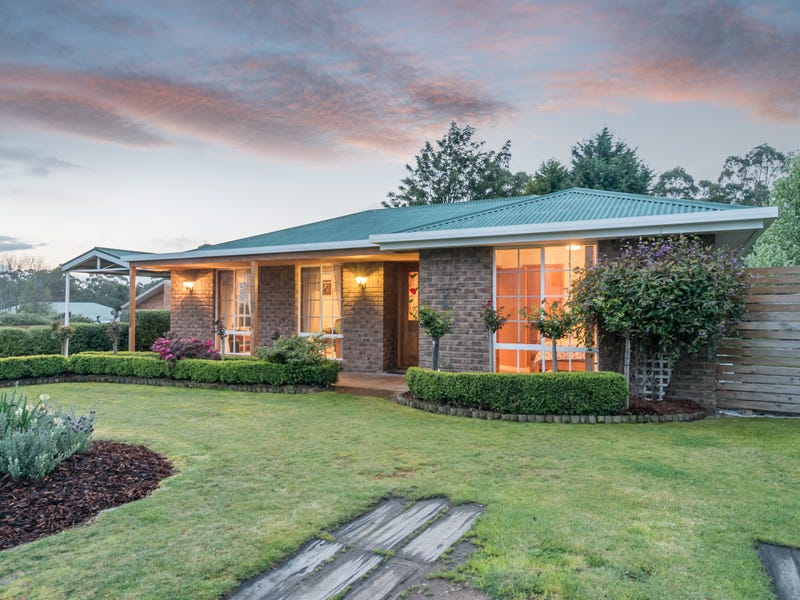29 Kooringal Avenue, Legana, Tas 7277