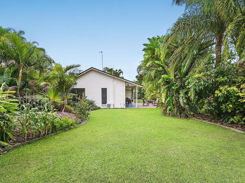 196 Cotlew Street, Ashmore, Qld 4214