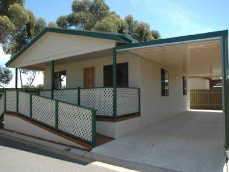 10 LOT 1 ANDREWS ROAD, Penfield, SA 5121