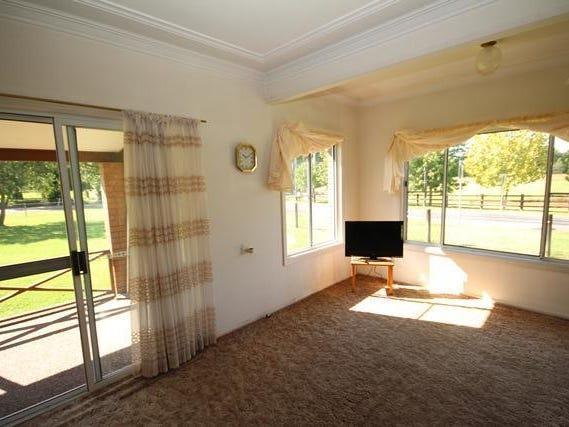 574 Old Maitland Road, Mardi, NSW 2259