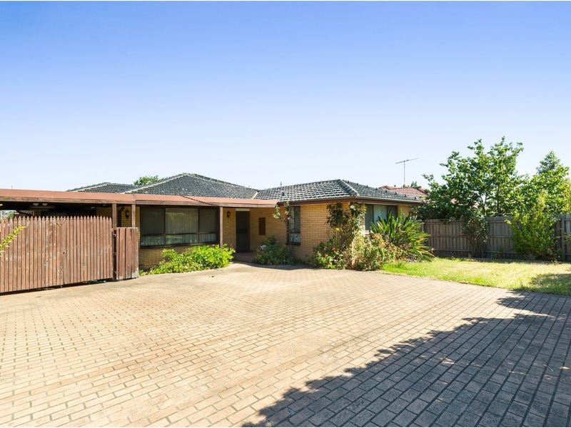 295 Mickleham Road, Westmeadows, Vic 3049