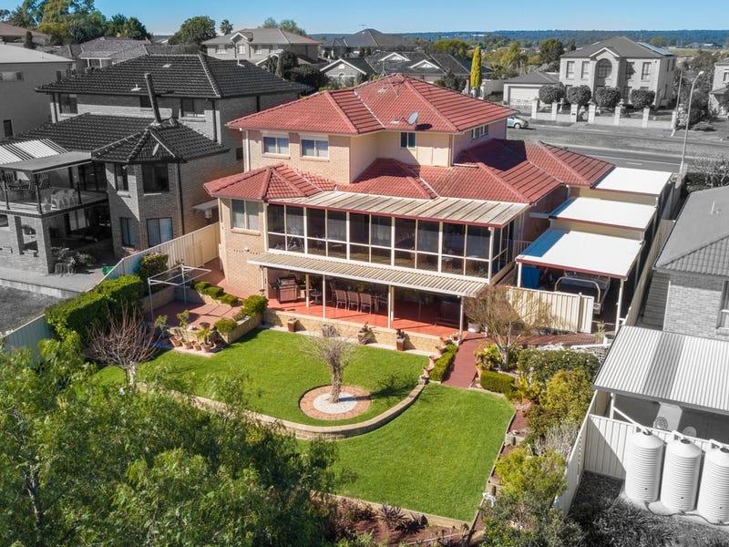 144 Englorie Park Drive, Glen Alpine, NSW 2560
