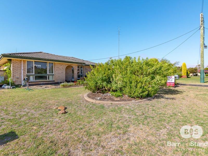 52 Hamersley Drive, Carey Park, WA 6230 - House for Sale