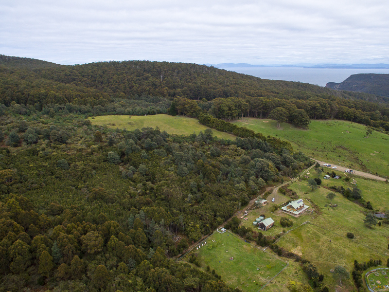Address available on request, Stormlea, Tas 7184