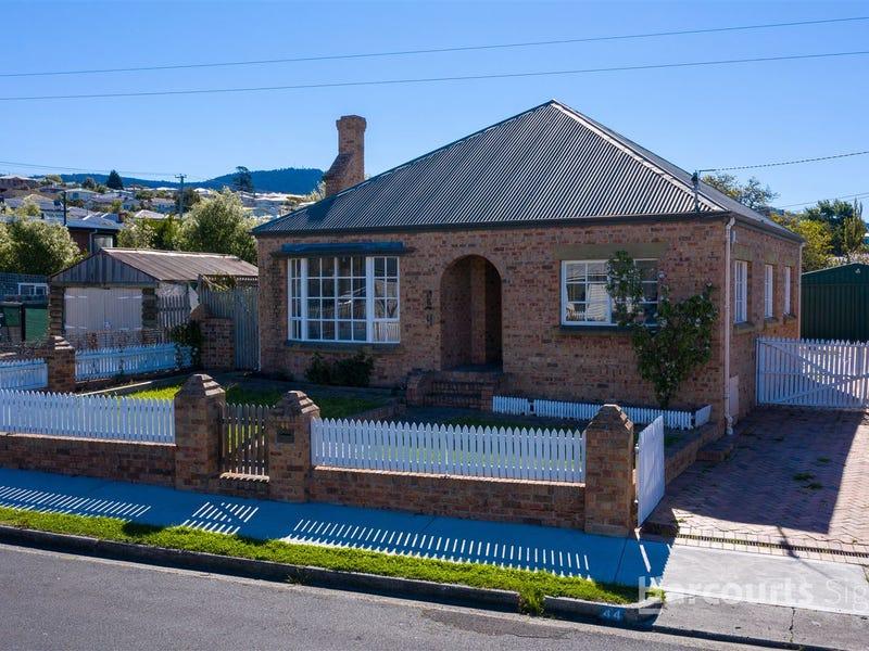 44 Johnston Street, Moonah, Tas 7009