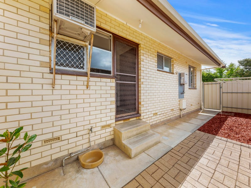 7/360 Wright Road, Para Vista, SA 5093