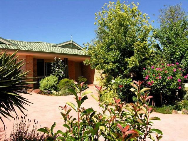 4 Adina Crescent, Lithgow, NSW 2790