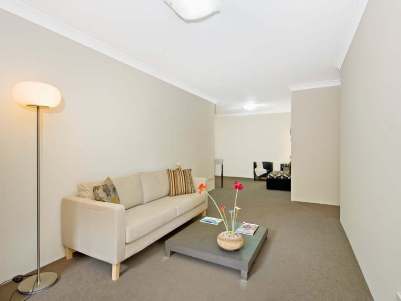 5206/177-219 Mitchell Road, Erskineville, NSW 2043