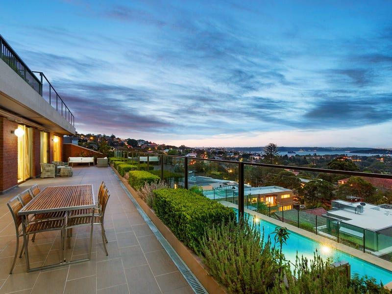 2/9 Benelong Crescent, Bellevue Hill, NSW 2023