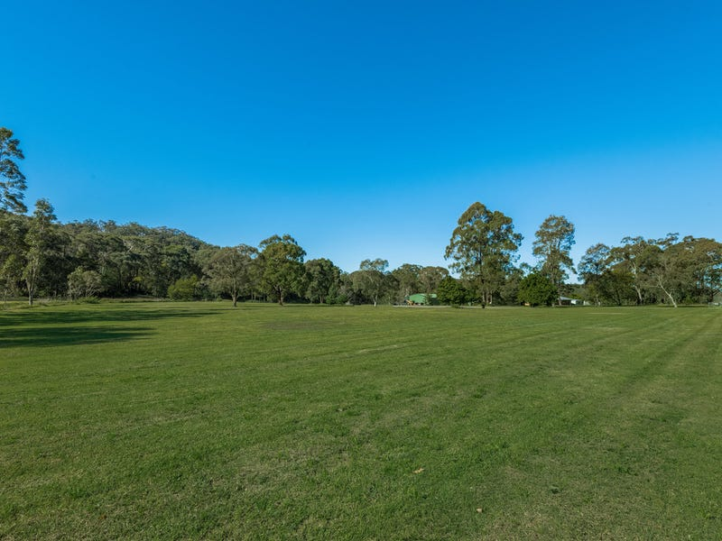 29 Lombardy Road, Mangrove Mountain, NSW 2250