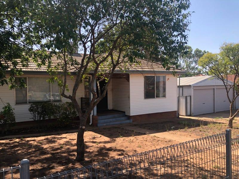 20 Fisher Street, Parkes, NSW 2870