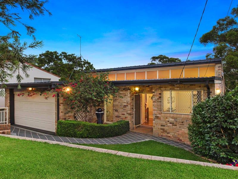 23 Redgum Drive, Lugarno, NSW 2210