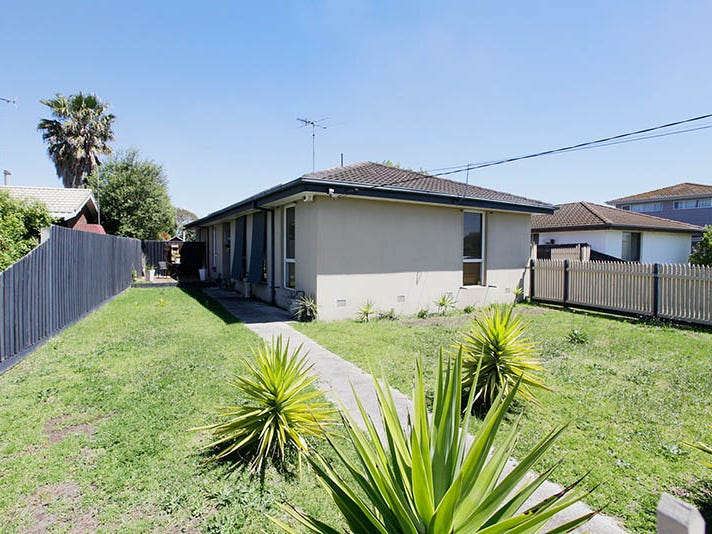 25 Plantation Road, Corio, Vic 3214
