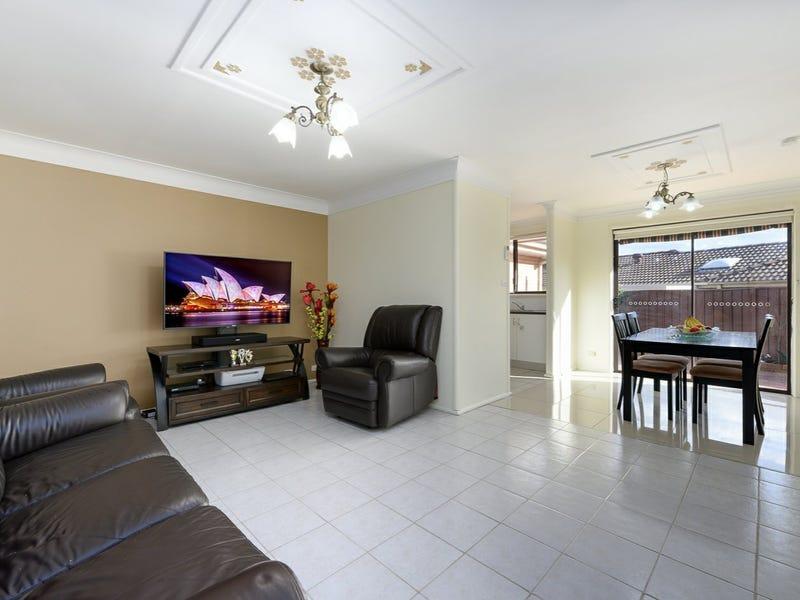6/196-200 Harrow Rd, Glenfield, NSW 2167