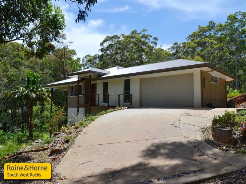 35a Rosella Place, Arakoon, NSW 2431