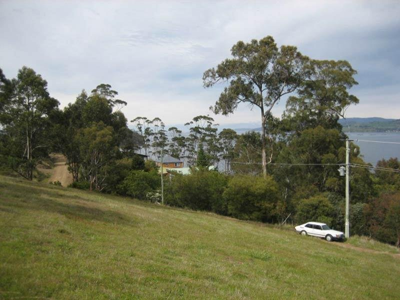 Lot 2,87 Williams Road, Randalls Bay, Tas 7112