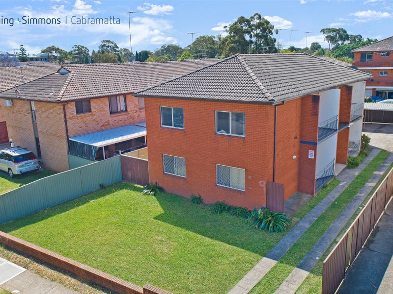 9 Carramar Ave, Carramar, NSW 2163