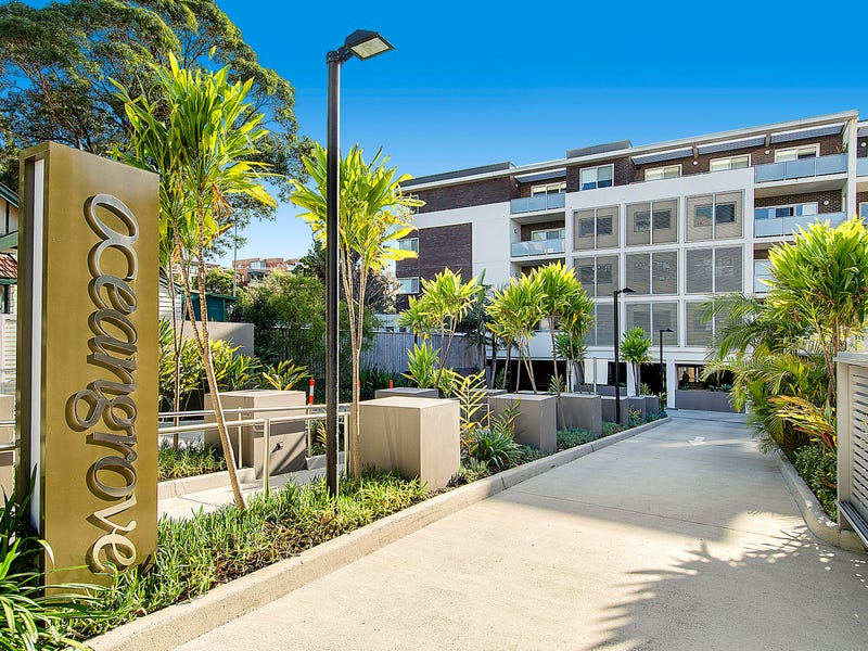 35/8 Dee Why Parade, Dee Why