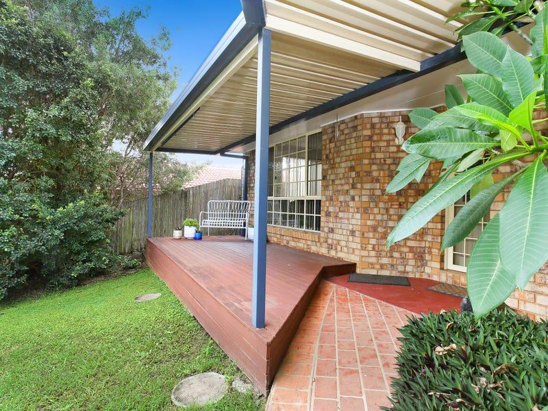 9 Moseley Dr, Boambee East, NSW 2452