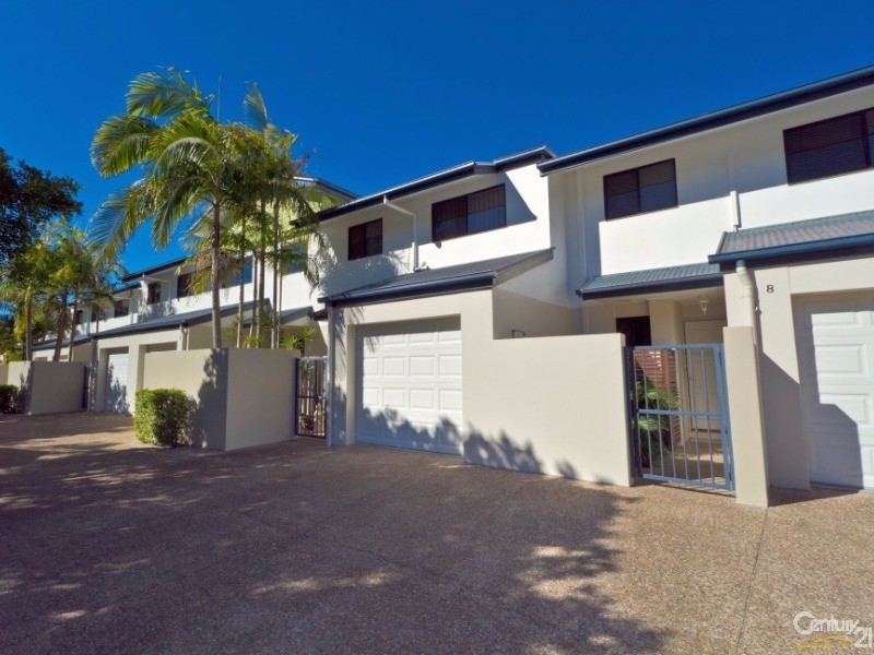 8/2219 David Low Way, Peregian Beach, Qld 4573