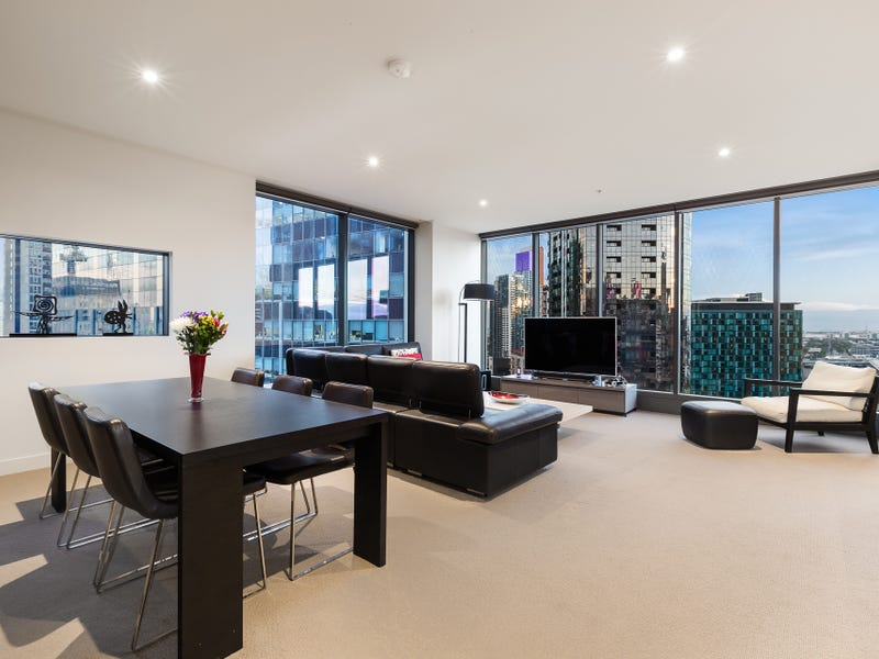 2012/1 Freshwater Place, Southbank, Vic 3006