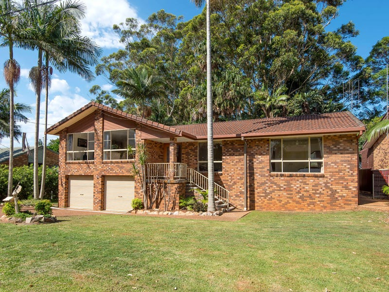 20 Merinda Drive, Port Macquarie, NSW 2444