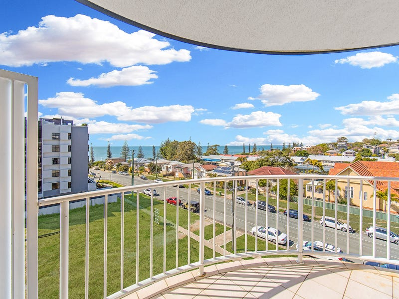 33/14-20 Duffield Rd, Margate, Qld 4019