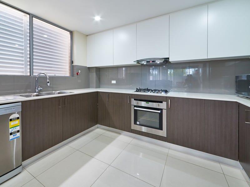 6/50 Nijong Drive, Pemulwuy, NSW 2145