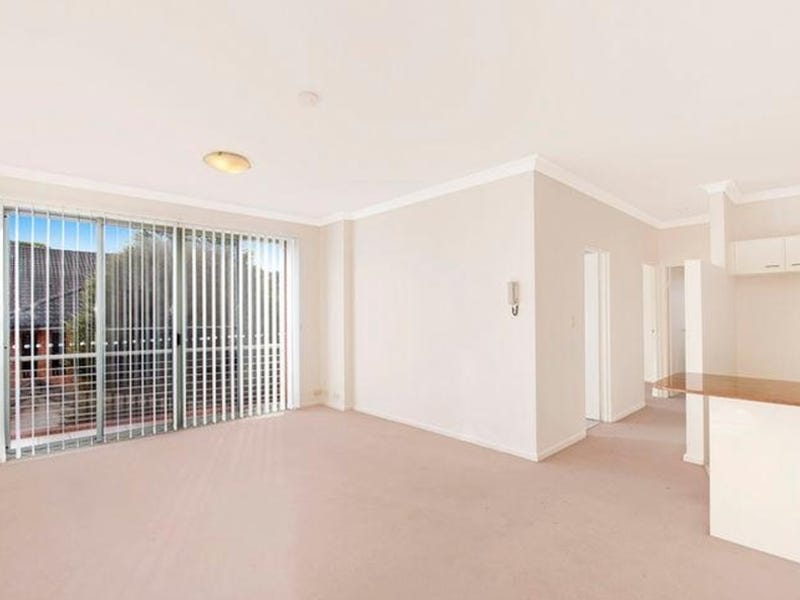 7/11 Homebush Road, Strathfield, NSW 2135