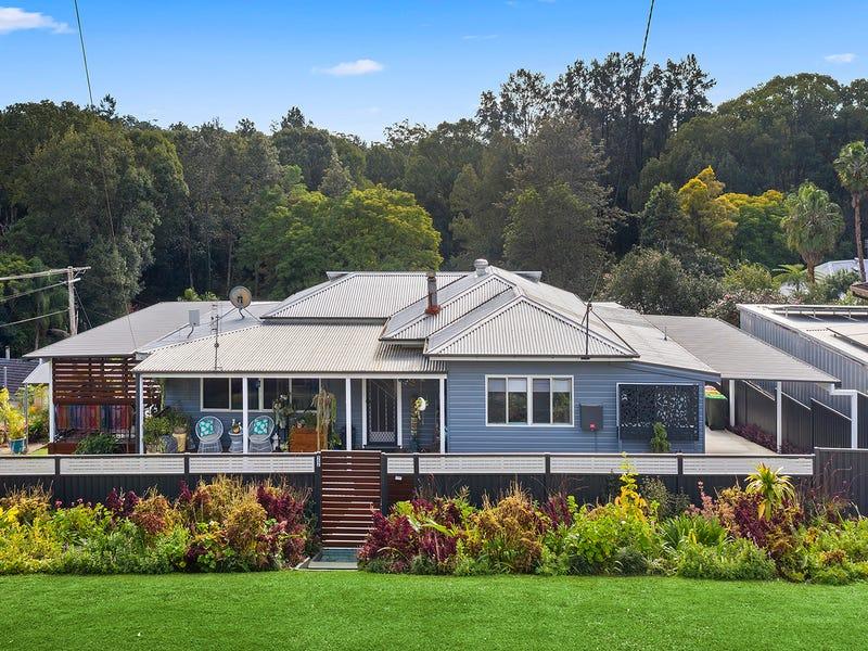 22 Dorrigo Street, Coramba, NSW 2450