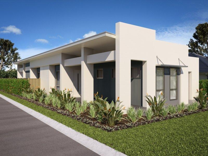 Lot 104 Lodges Road, Elderslie, NSW 2570