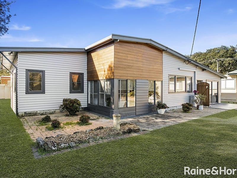 4 Ourringo Street, Budgewoi, NSW 2262
