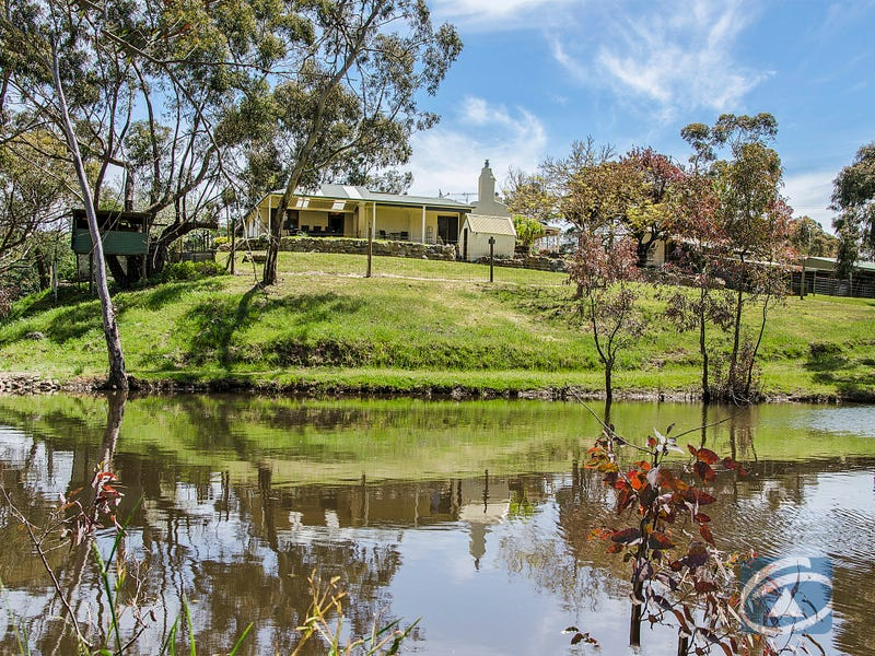 23 Millar Road, Lower Hermitage, SA 5131