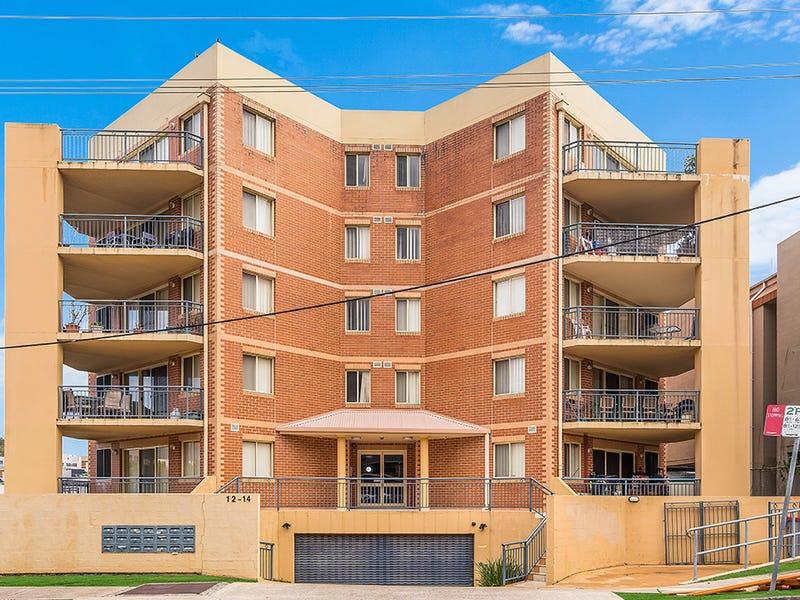 11/12-14 Hills Street, Gosford, NSW 2250