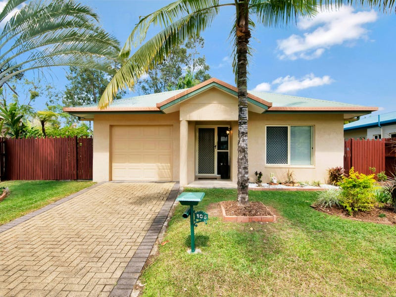 105/2-6 Lake Placid Road, Caravonica, Qld 4878