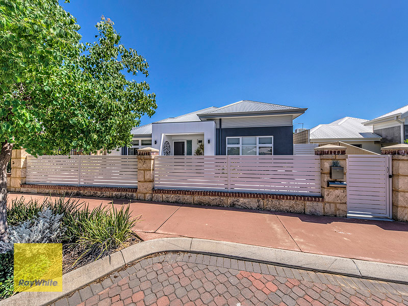 19 The Embankment, South Guildford, WA 6055