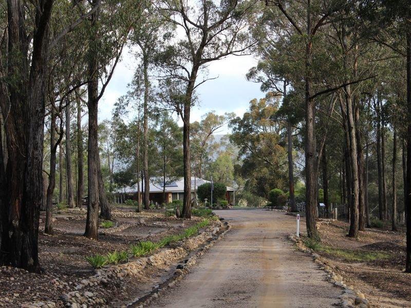 87 Greendale Lane, Wolumla, NSW 2550
