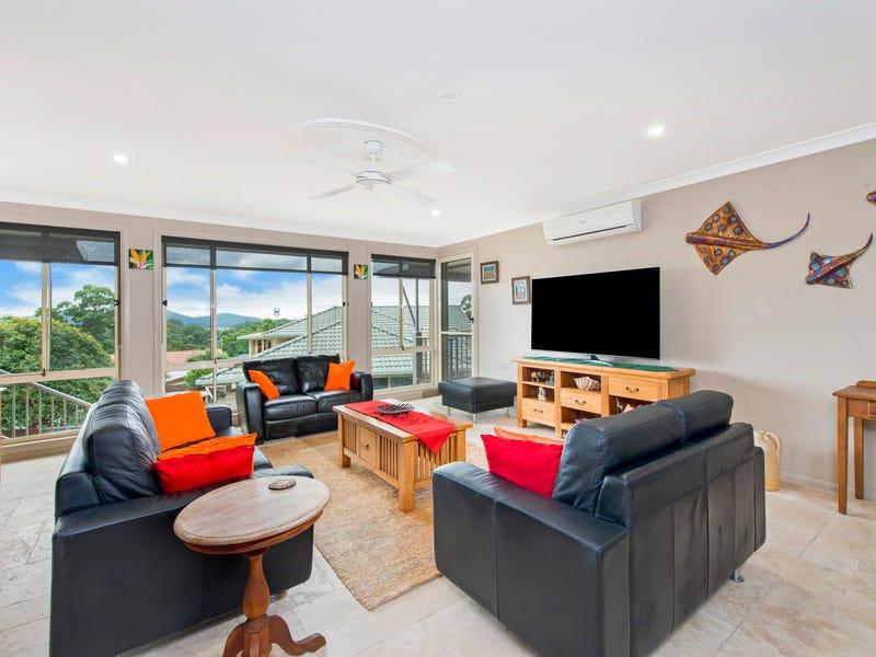 4B Black Swan Terrace, West Haven, NSW 2443