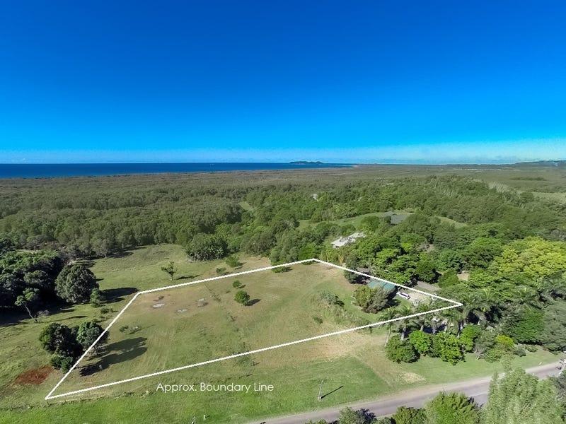 5/6B Prestons Lane - Prashant, Tyagarah, NSW 2481