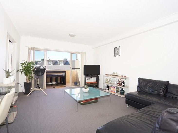 60/115-117 Constitution Road, Dulwich Hill